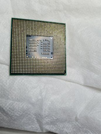 Procesador I5 2310m