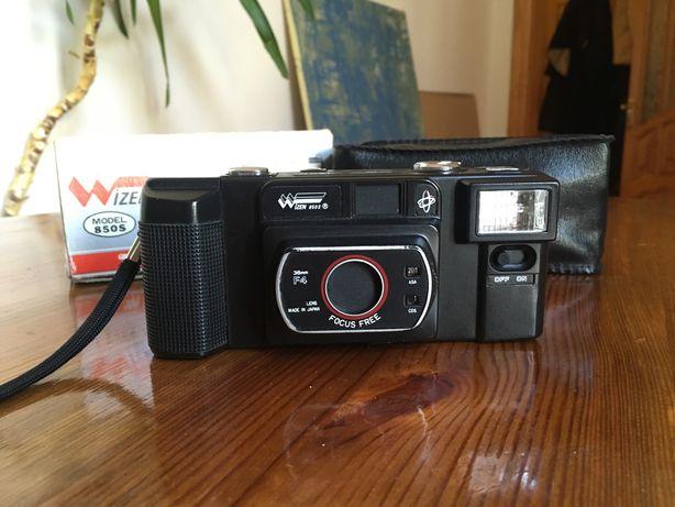 Плівкова камера Wizen 38mm f4