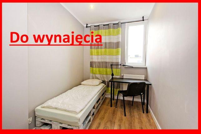 Pokój stancja najem kwatera Gdynia dla pracujących od zaraz na wynajem