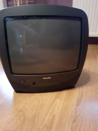 Tv Philips 14 cali, model: 14PT1353/58