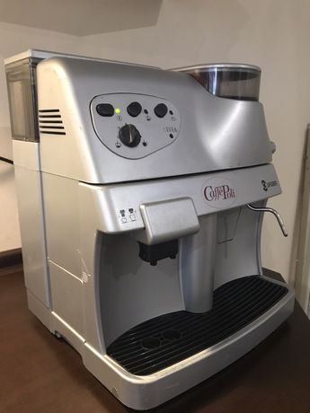 Кофемашина Spidem G-boiller