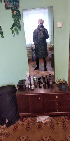 Курточка для парня
