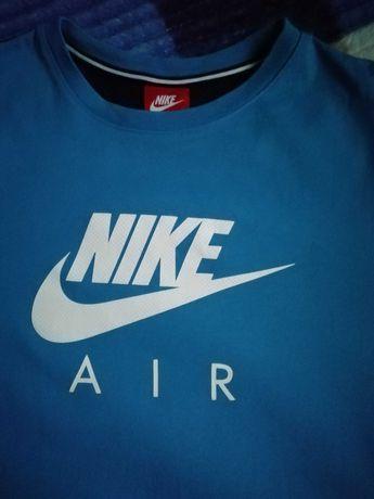 Футболка Nike 13-15лет