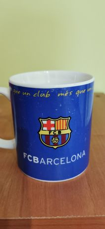 Zestaw FC Barcelona
