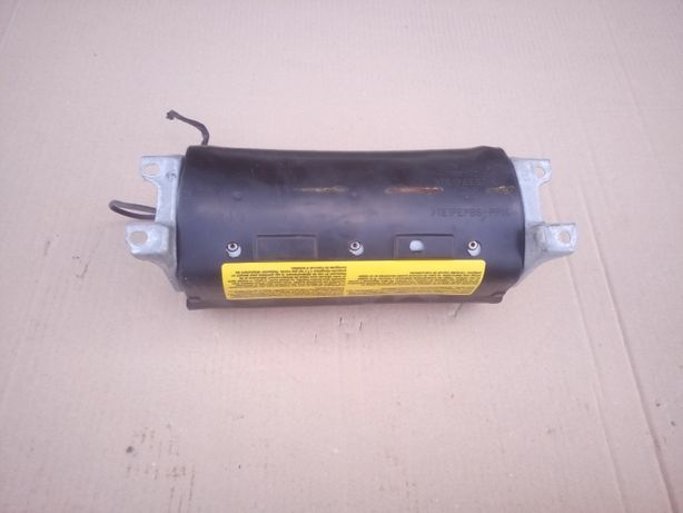 Poduszka konsoli Air bag Bmw e39
