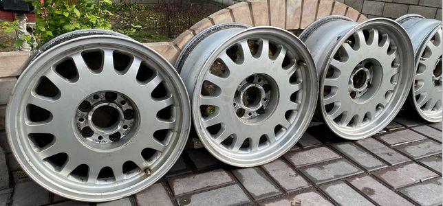 Продам оригінальні диски BMW R16