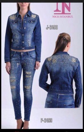 Срочно! Женская джинсы #распродажа #купитьженскиеджинсы