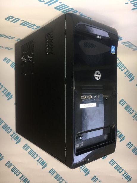 Компьютер HP Pro 3500 4gb DDR3 i3-3220 3,3 Ггц Системный блок бу опт