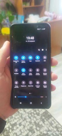 Samsung Galaxy s9 plus 6/64