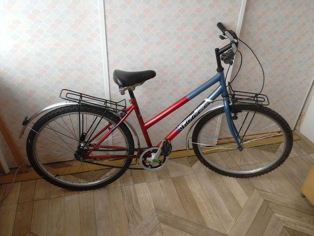 Rower miejski 5 biegów,26 cali