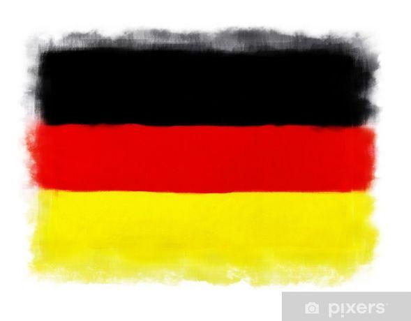 Tłumaczenie przysięgłe niemieckiego dowodu rejestracyjnego - (Brief)