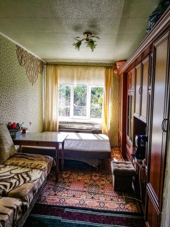 Продаётся комната на Кременчугской
