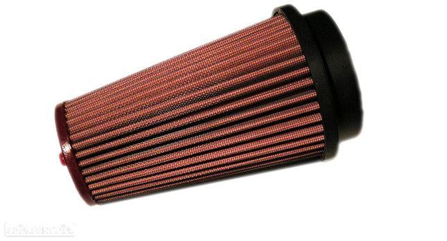filtro ar bmc honda trx 450 -fm462/08