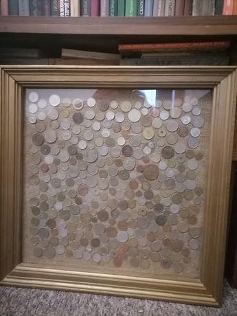 Монети 17-20 вік