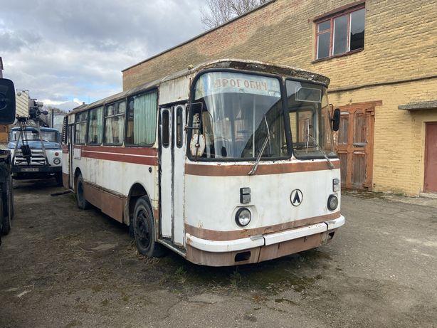 Продається Автобус ЛАЗ - 695 /// 2 автобуси в наявності