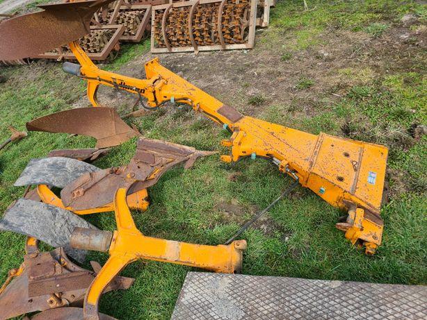 Część do pługa huard 465 nsh hydraulika non stop pług