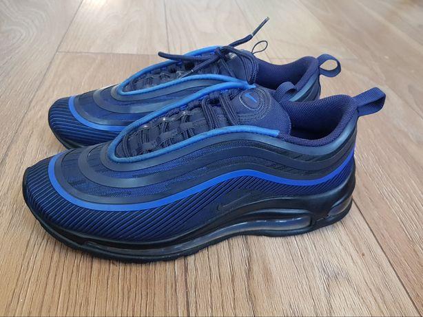 Buty Nike Air Max 97 rozmiar 36,5 okazja