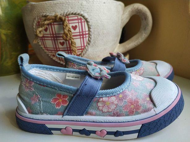 Кеди мокасини туфельки тапочки