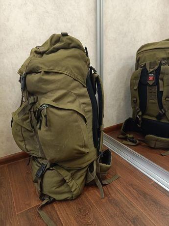 Рюкзак 99 литров
