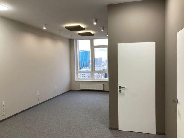 Продам/здам в оренду офіс Kadorr Group в центрі Києва , без %.