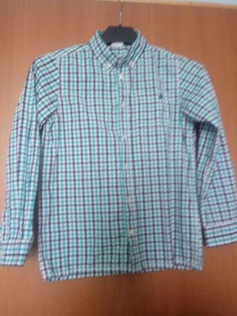 Sprzedam koszulę