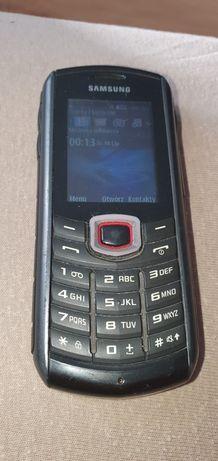 Telefon Samsung B2710