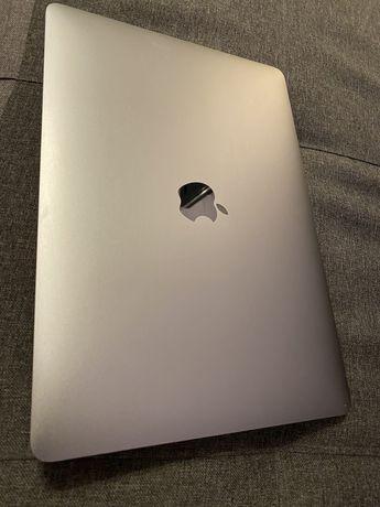 Продам MacBook Pro 13, 2017 custom