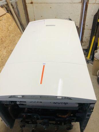 Газовий конденсаційний котел  Bosch35HRC  35кв   7000W