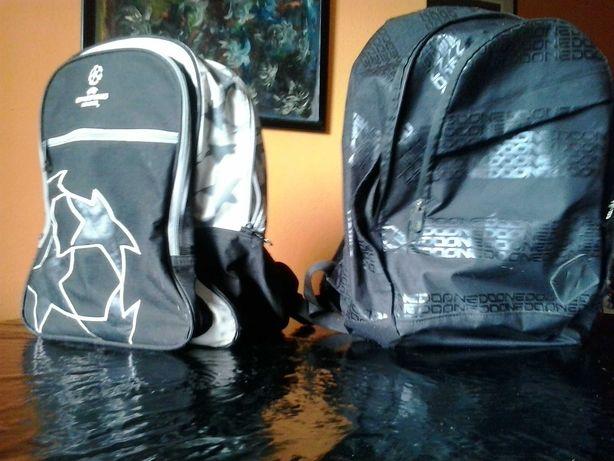 mochilas malas carteiras
