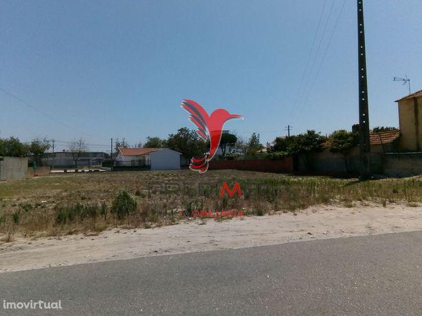 Terreno p/ construção de Moradia na Gafanha da Nazaré