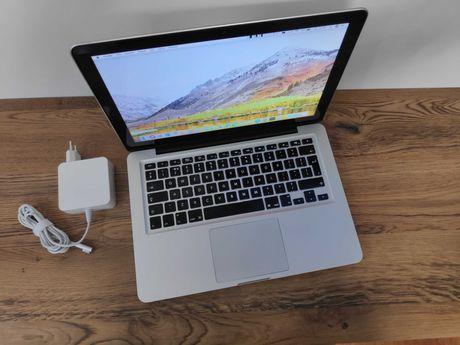 Apple MacBook Pro A1278 Intel C2D 2.4GHz 6GB GeForce 320M 240GB SSD