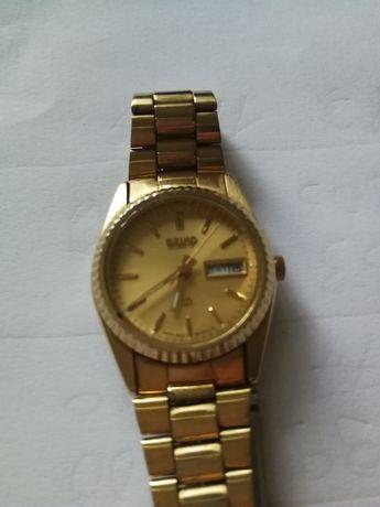Vendo lote relógio avariado