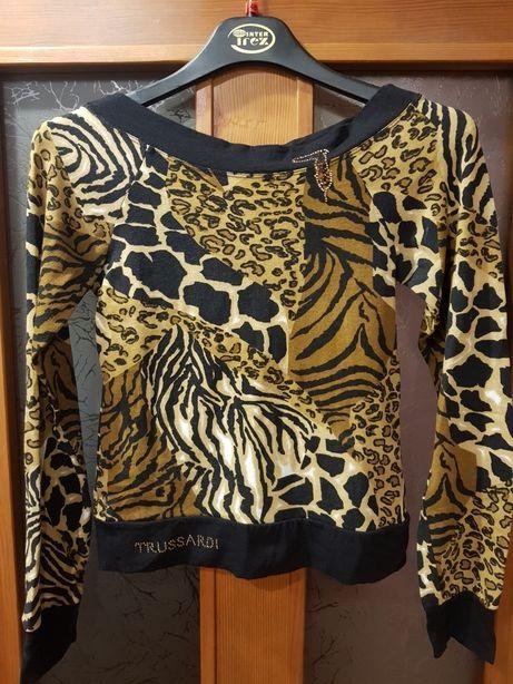 Кофта блузка рубашка топ