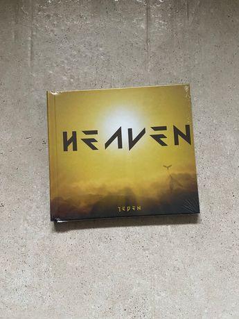 Jeden - Heaven (CD deluxe)