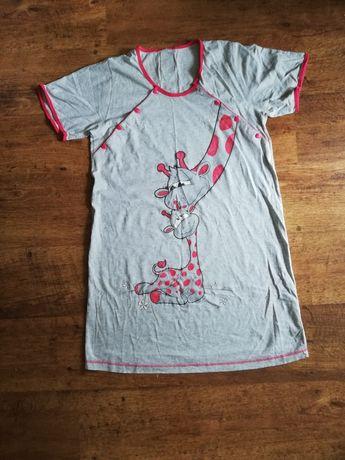 Koszule ciążowe R. L