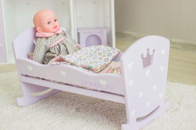 Люлька для baby born