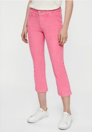 vero moda бриджи штаны L32 новые отдаю за пол цены