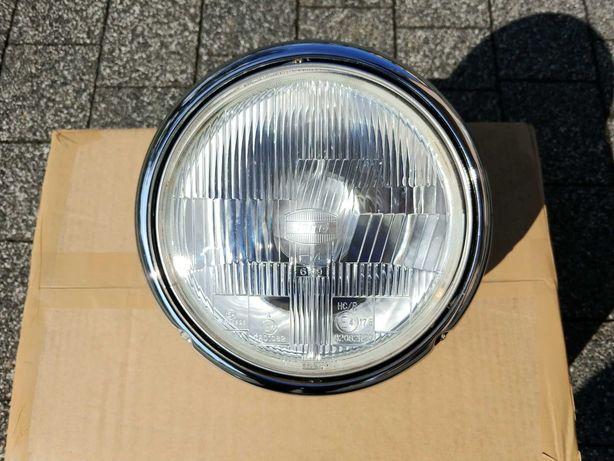 Lampa reflektor przód Yamaha XVS 1100 Drag Star Classic