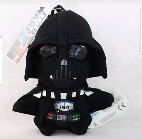 Peluche Darth Vader (Portes Incluidos)