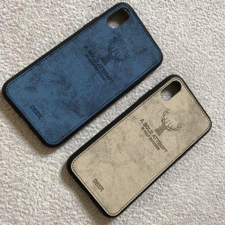 Case iphone X (xs)