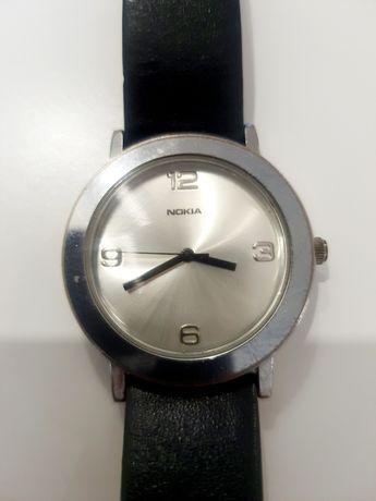 Кварцевий Годинник  Nokia