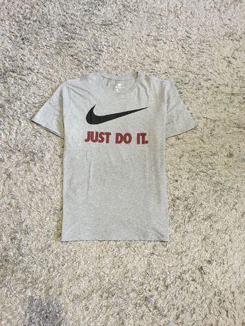 футболка nike ( tech jordan adidas under armour