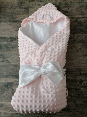 Тёплое конверт одеяло