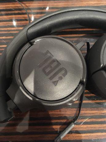 Phones Headphones JBL Originais