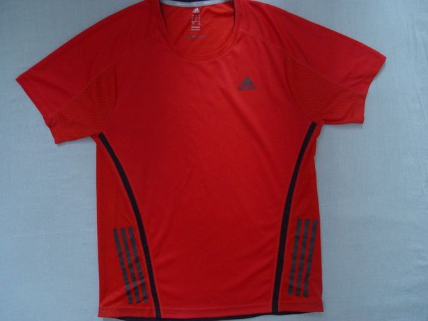 Koszulka do biegania adidas supernova