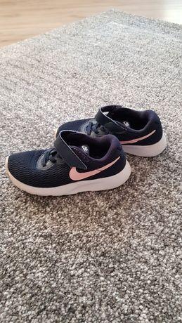 Adidaski 29,5 Nike