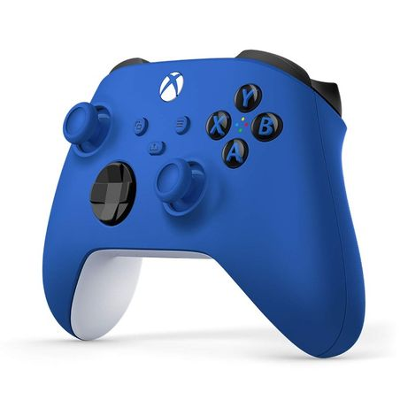 NEW новый Xbox core Controller Геймпад джойстик xbox one s x pc