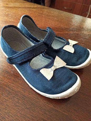 Тапочки, змінне взуття