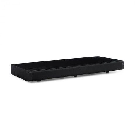 StealthBar2.1 60 Zestaw głośnikowy  HDMI Bluetooth USB