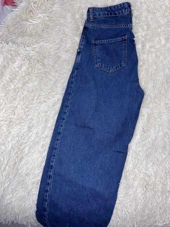 Продам джинсы момы